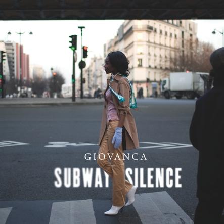 443_SubwaySilence_AlbumCover.jpg
