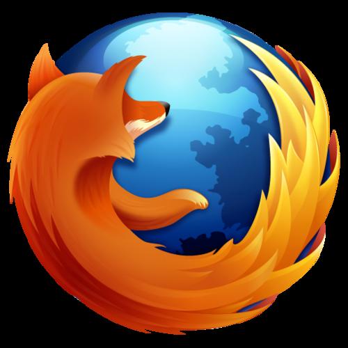 Firefox7a6_3.jpg