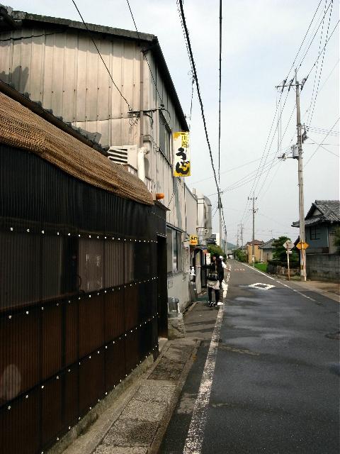 R0010230.JPG