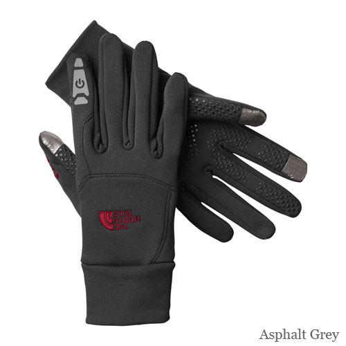 The_North_Face_Etip_Gloves3.jpg