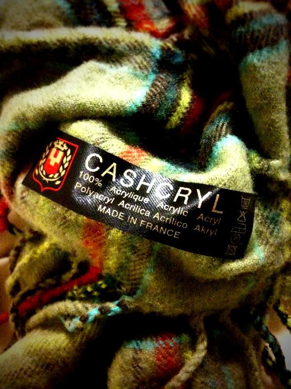 cashcryl.jpg