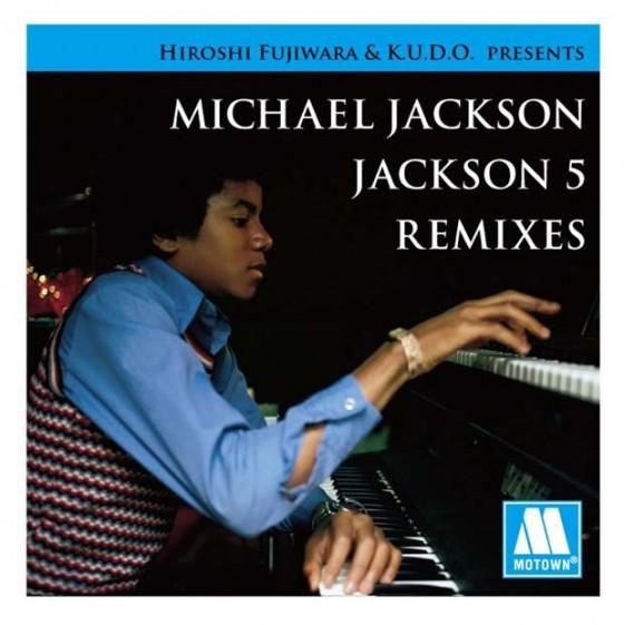 hiroshi-fujiwara-kudo-michael-jackson-jackson-5-remixes-2-560x561.jpg