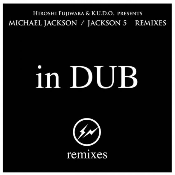 hiroshi-fujiwara-kudo-michael-jackson-jackson-5-remixes-41-560x560.jpg