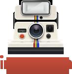 logoCamera.png