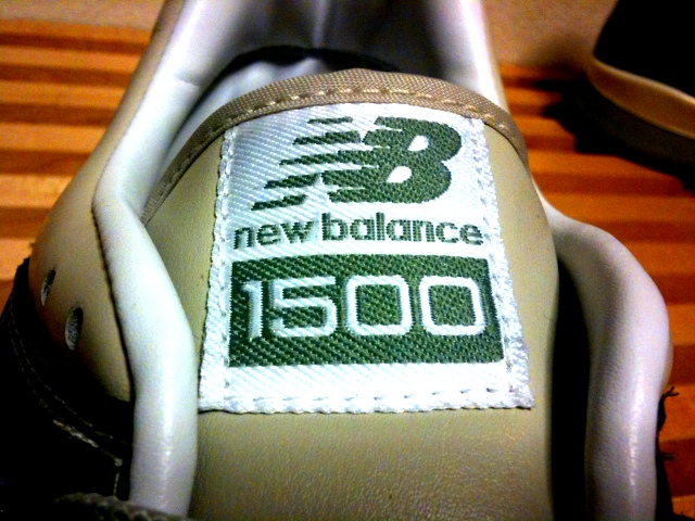 nb15003.jpg